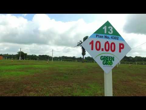 Metro Lands | GREEN GRO - Bandaragama