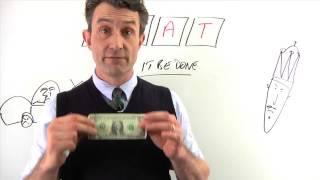 Fiat Money, explained