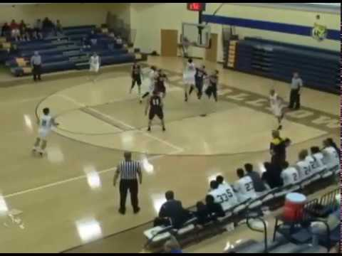 ??? highlights ?Marshalltown Community College vs. Graceland?