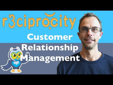 Customer Relationship Management:  How Can You Add Value To The Company? - Startup & Small Business