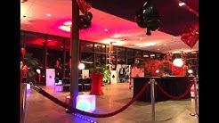 Casino Nacht im ICC Dresden