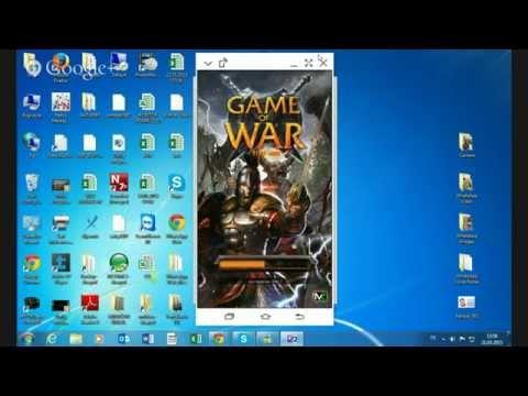 Samsung SideSync Ile Telefonu Pc'de Görüntüleme Ve Kullanma