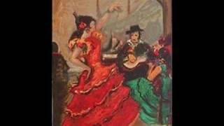 Juan Legido - El Tipitin Gitano - Los Churumbeles de España