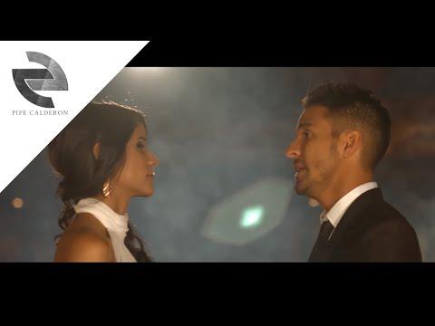 Pipe Calderon ft. Lil Kissy - Ya No Hay Amor (Official Video) ®