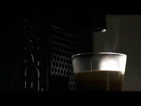 Krups Nespresso Umilk Nespresso Umilk Product Video