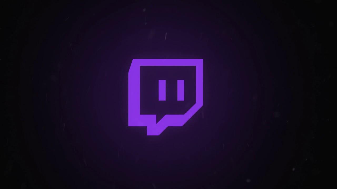 Panduan Cara Melakukan Live Streaming di Twitch untuk Pemula