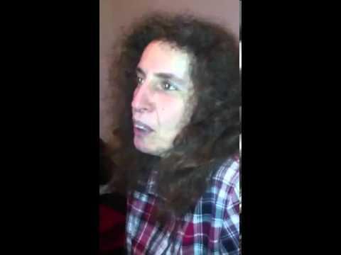 Frau sucht mann youtube
