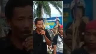 Gambar cover 45 orang Pengeroyokan TNI sudah ditangkap!!!!