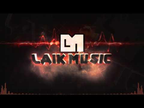 Mark Ronson ft. Bruno Mars - Uptown Funk (The Noisy Freaks ft. Andrew Hunt Remix)