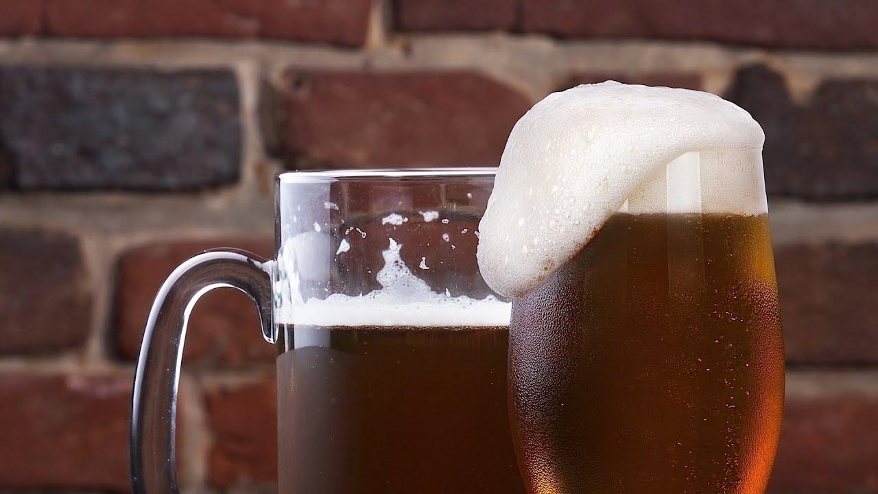символ светлый эль пиво картинки ситтинприт девушка