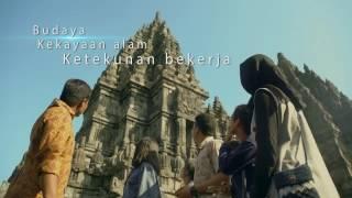 TVC RAMADHAN 2016 30s . PESONA INDONESIA