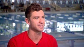 Popular Videos - Anthony Ervin
