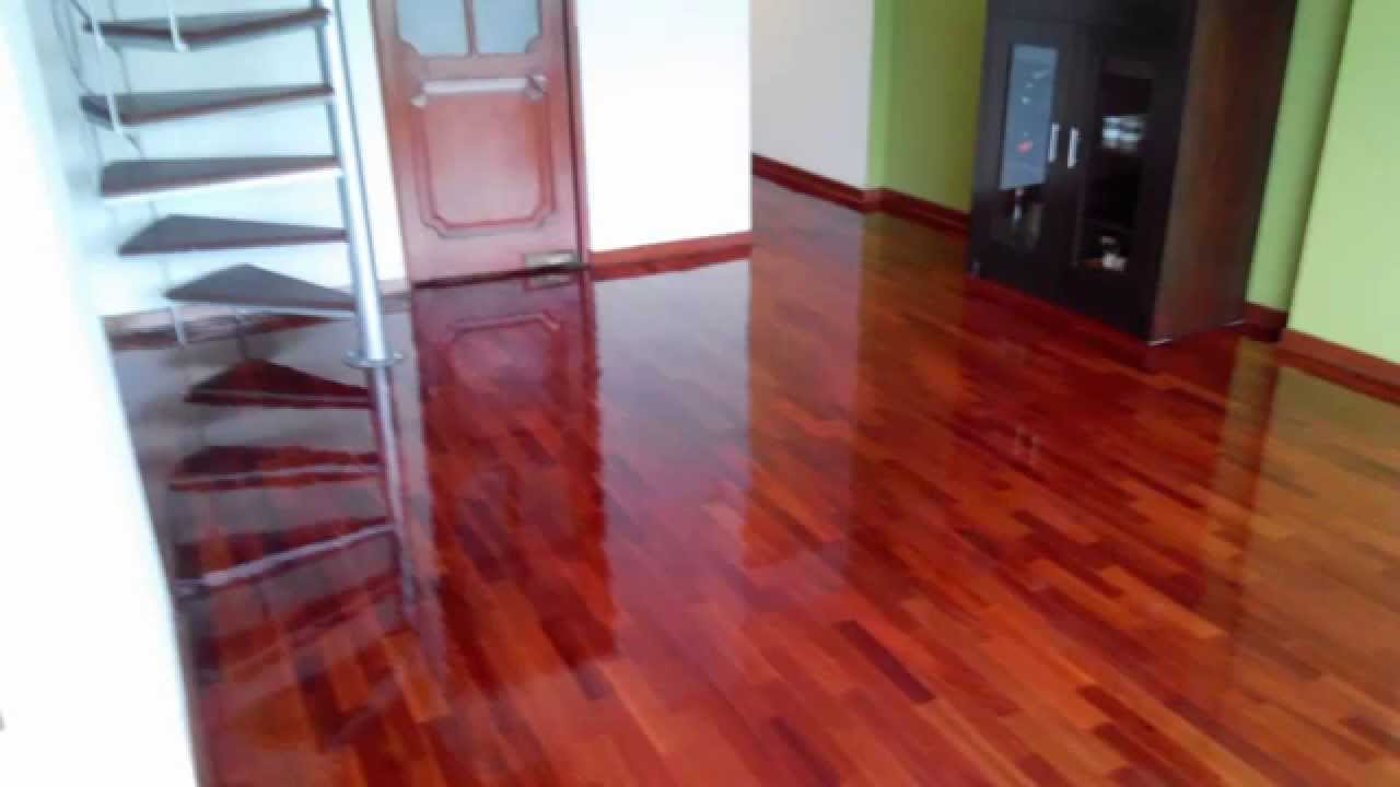 Piso de parquet mantenimiento y reparaci n pizos co - Reparar piso de parquet ...
