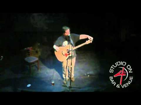 Josiah Knight  - March 3 2016