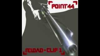 Dj Jordens - Please Paï (Virulenz Remix)