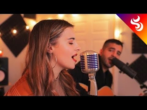 Top 5 Covers of SHALLOW - LADY GAGA | A Star Is Born mp3