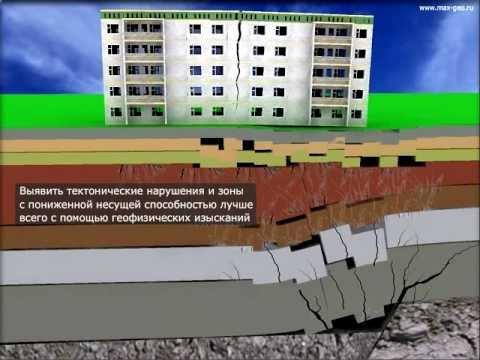 Скачать Игру Симулятор Разрушения Домов - фото 11
