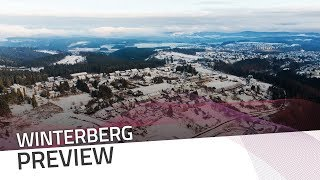 World Cup hits Winterberg | IBSF Official