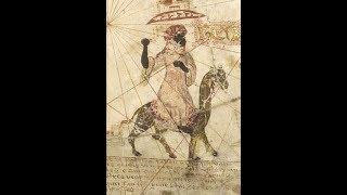 Yusuf Ibn Tashfin of The Sudan: The Taharka of ISLAMIC SPAIN