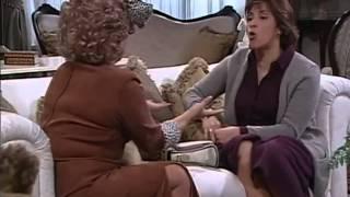 Чертенок / Pobre Diabla 2000 Серия 89