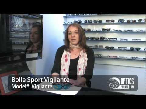 Top 10 Men's Eyewear - Fashion and Sports Sunglasses OpticsPlanet 2011