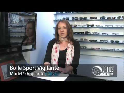 Top 10 Men's Eyewear - Fashion and Sports Sunglasses OpticsPlanet 2011