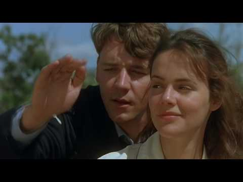 Russell Crowe  romantic s  For the moment 1993