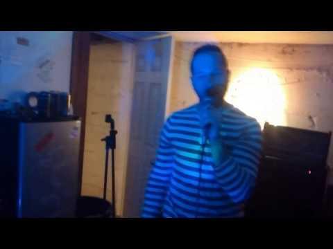 Organic karaoke