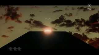 Stanley Kubrick - Entstehung von