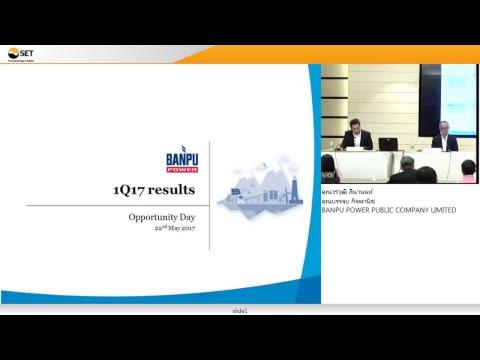 OppDay Q1/2017_BPP