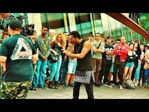 Yo Yo Honey Singh 2014 Tere Ishq Mein New Song