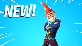 NEW GRIMBLES SKIN!!! | Fortnite BR | sponsor goal (3/5) | 350+ Wins