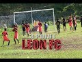 HIGHLIGHTS: United Vs. Club Leon At Target Field