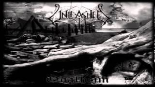 Unleashed - The Great Battle of Odelheim