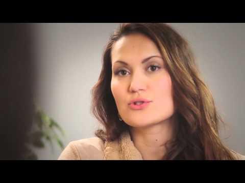 Курсы массажа в Уфе, огненный массажиз YouTube · С высокой четкостью · Длительность: 44 с  · Просмотров: 582 · отправлено: 17-8-2015 · кем отправлено: Шамиль Валиев