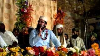 Hafiz Usman Ranjha sarewre ko nain vaikh k