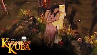 Kampanerang Kuba: Full Episode 59 | Jeepney TV