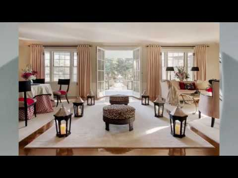 Ägyptisches Wohnzimmer Ideen - YouTube