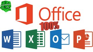 How To: Get Microsoft Office 2016 Full Version For Mac FREE 2 Methods