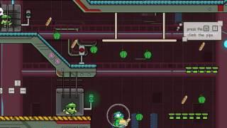 Черепашки-ниндзя. Спасение заложников // Ninja Turtles Hostage Rescue