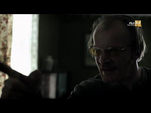 Zabić bobra na kanale FilmBox Premium