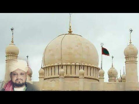 New Qawwali 2018 Taj Wale Karam. Habib Ajmeri