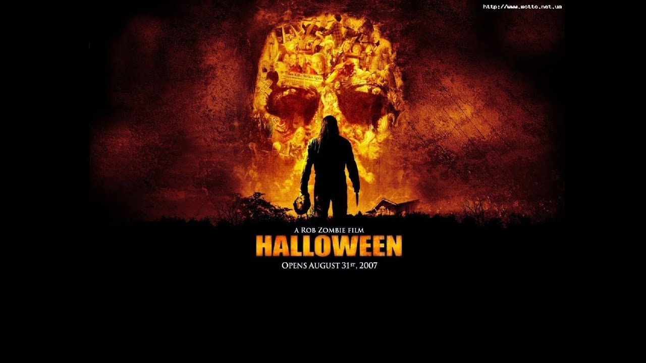 john carpenter halloween main theme sheet music youtube - Halloween The Movie Song