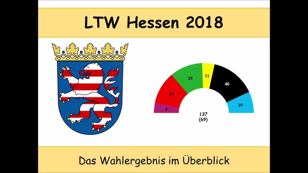 Cdu Landtagsfraktion HeГџen
