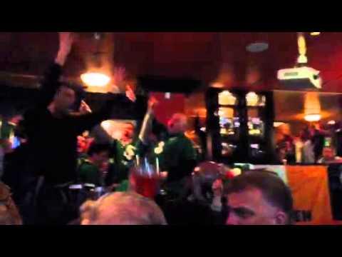 The dubliner pub stockholm