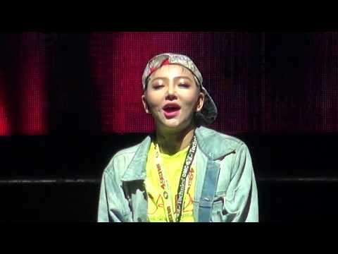 DJ TAJO, 2018평창동계올림픽 성공기원 DJShow EDM part1