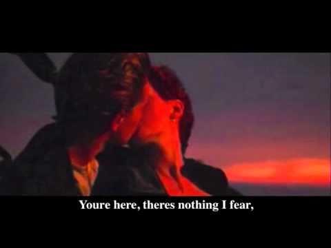 Céline Dion - My Heart Will Go On Lyrics | Musixmatch