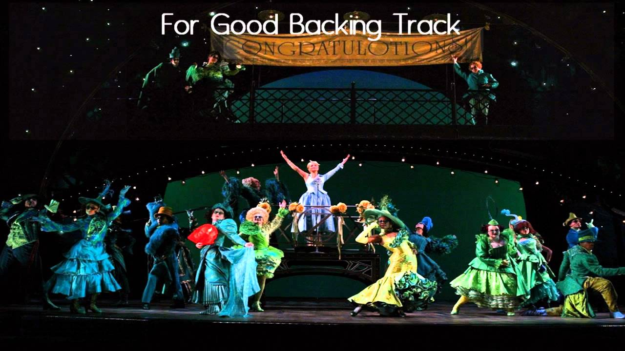 wicked-for-good-backing-track-broadwaybackingtrack