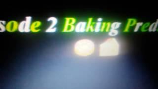 Cjamison2017 Baking Giveaways Series Season 1 Episode 3 The Baking Giveaways Introduction