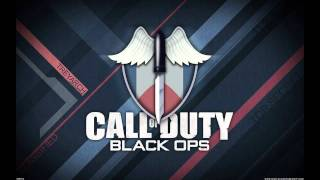 Black ops 3 official theme song
